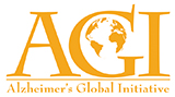 Chaplains on Hand Partner - Alzheimer's Global Initiative